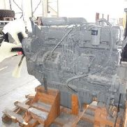Engine for ISUZU BB-6WG1XQB AG/AB other construction equipment