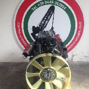 MERCEDES-BENZ OM 907 LA engine for MERCEDES-BENZ ATEGO 18-28 truck
