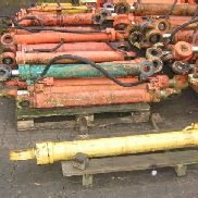 ATLAS Zylinder hydraulic cylinder for other construction equipment