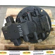 FIAT Moteur hydraulique de translation hydraulic motor for FIAT HITACHI FH300-2 excavator