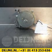 OPEL Combo vacuum pump for van