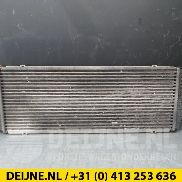 MERCEDES-BENZ Sprinter intercooler for MERCEDES-BENZ Sprinter van