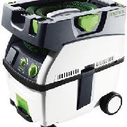 VACUUM CLEANER FESTOOL CLEANTEX CTL MIDI