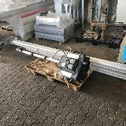 SUCTION ARM FESTOOL ASA 6000