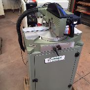 CUTTING COMPA 3001 CE