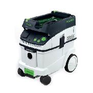 VACUUM CLEANER FESTOOL CLEANTEX CTL 36