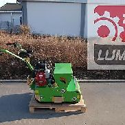 R2 RM58 lawnmower sowing machine sowing machine