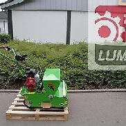 R2 RM73 lawnmower sowing machine sowing machine