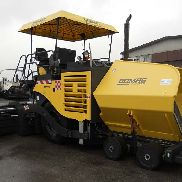 Bomag BF 691P