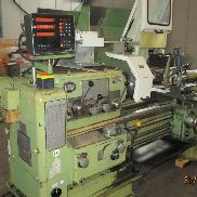 VDF Heidenreich & Harbeck 500 x 1000 mm