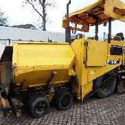 Caterpillar AP 600