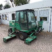 Ransomes 3500D