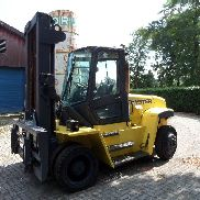 Hyster H 8.00 XM