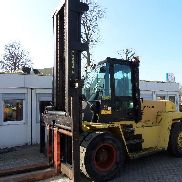 Hyster H12.00 XL