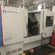 Hardinge Super Precision RS 42