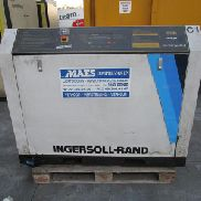 Ingersoll-Rand SSR MH 30 - S16111708