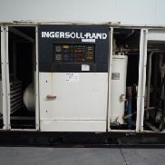 INGERSOLL-RAND MM 200 WC - S06031304