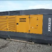 ATLAS COPCO XRXS 566 Cd EXU - P13051613