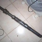 ADJUSTABLE REEMER SUTTON N 2 7/32""
