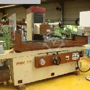 Flat grinding machine Perfect PFG 50 100 AHD