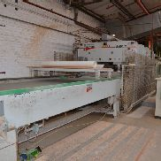 LINE HOT PRESS ITALPRESSE MARK/C CE