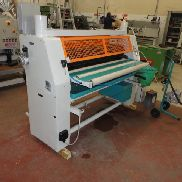 ROLLER COATER - 4 ROLLS - GOOD FOR OIL PARQUET