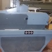 MULTIRIP SAW CML WITH MOBILE SAW