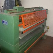 GLUE SPREADER OSAMA S2R 1300 CE