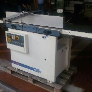 COMBINED MACHINE3 WORKS MINIMAX FS41 SMART CE