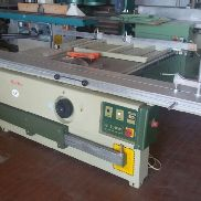 PANEL SAW SCM MINIMAX S300W CE