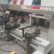 MULTIPLE DRILLING MORBIDELLI