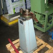 Bending Machines - Manual Tubes and Fenders - -