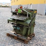 TENONING MACHINE NIPUER 14