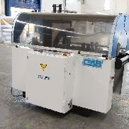 WRAPPING PACKING MACHINE FOR PROFILES CMB MOD ERL- 30 EXPRESS