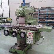 Planer ZAYER 1200AM