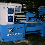 Lathe AMUTIO CAZENEUVE HB500 OF 750-REBUILT