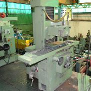 Grinding machine GER RS500