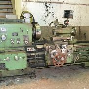 Lathe STANKO 1M63M OF 1500