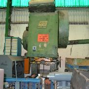GOITI NRR160 Press