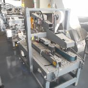 Siat SM11 Gehäuse Closer Sealer