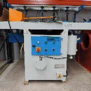 Drilling machine Frama FM35