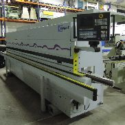 Bander Brandt Optimat KD 69/2 CF