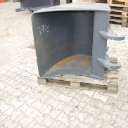 Bucket - 950mm - SMP2 - used - R1304