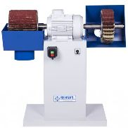 Grinding and polishing machine PSM-1