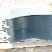 Bucket - 540mm - fixed mounting - Cutting - R1370