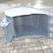 Bucket - 700mm - MS10 - used - R1402