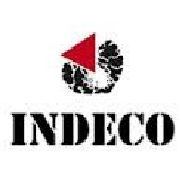 INDECO HP - 2000 / UP - 2000