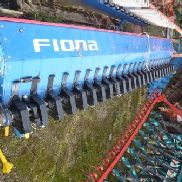 Online seeders: FIONA - FG 300 MS00129