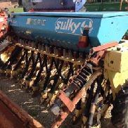 Seeders Online: SULKY - MASTER 2.5 MTS MS00476