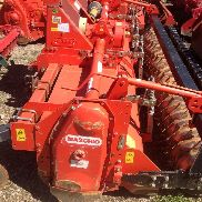 Milling - Rotovator: MASCHIO - STRAWBERRY SC 300. MS00625